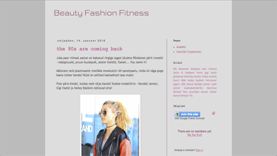 beautyfashionfitness