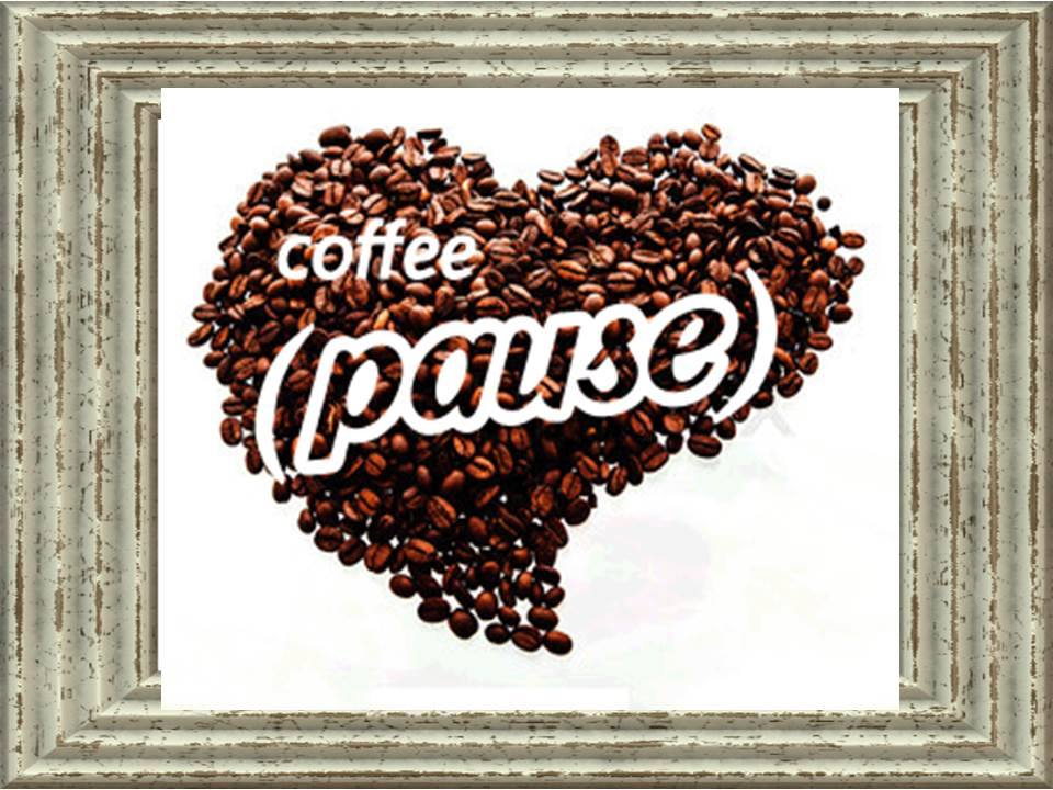 COFFEEPAUSE